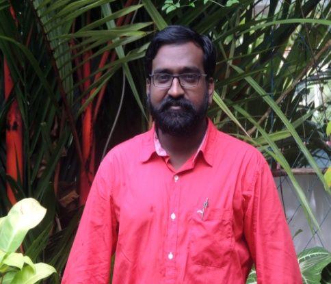 dr-Sanofer-Vaheed-ayurveda-physician
