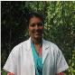 dr-Shincy-Kottarathil-ayurveda-doctor