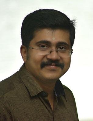 dr-anuranj-ayurvedic-doctor