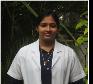 dr-sneha-santhosh-ayurveda-doctor