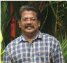 dr-sreenivasan-ayurveda-physician