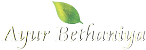 ayur bethaniya ayurveda treatment centre in thrissur