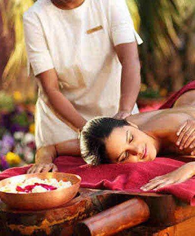 Ayur Bethaniya Ayurveda Hospital India | Ayurvedic Treatment in Kerala