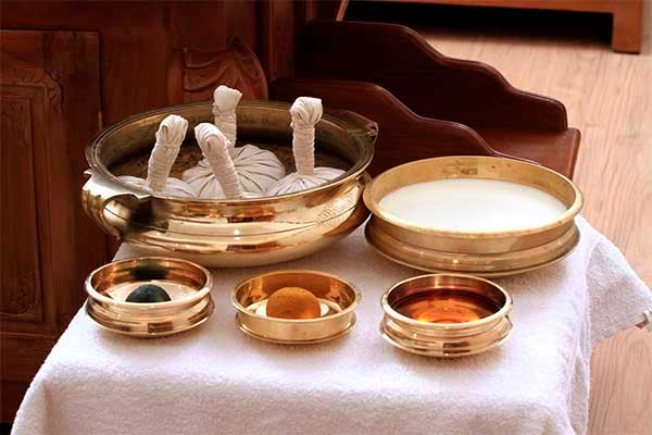 ayurveda-treatment-centre
