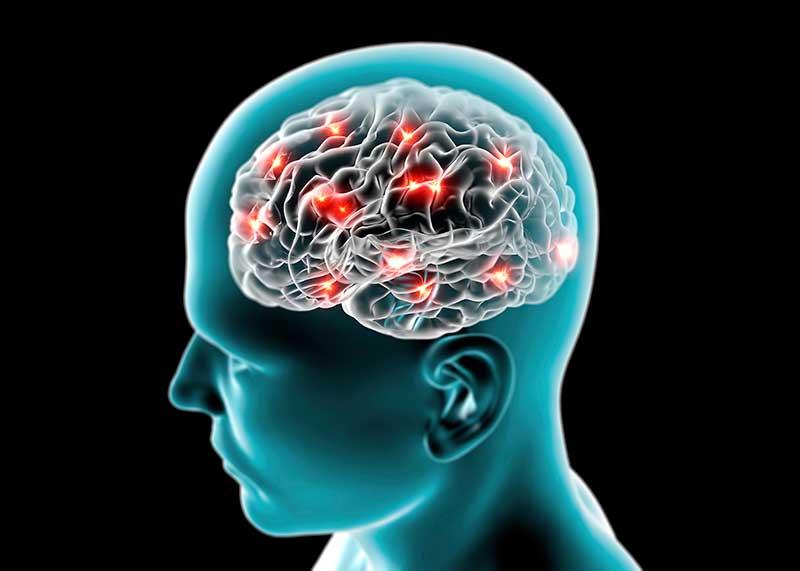 ayurvedic-treatment-for-Parkinson-disease